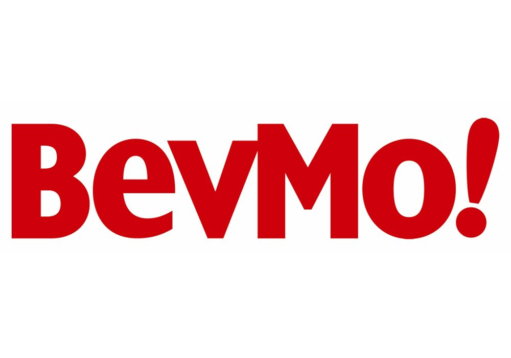 BevMo! Tests Curbside Pickup At Two Stores