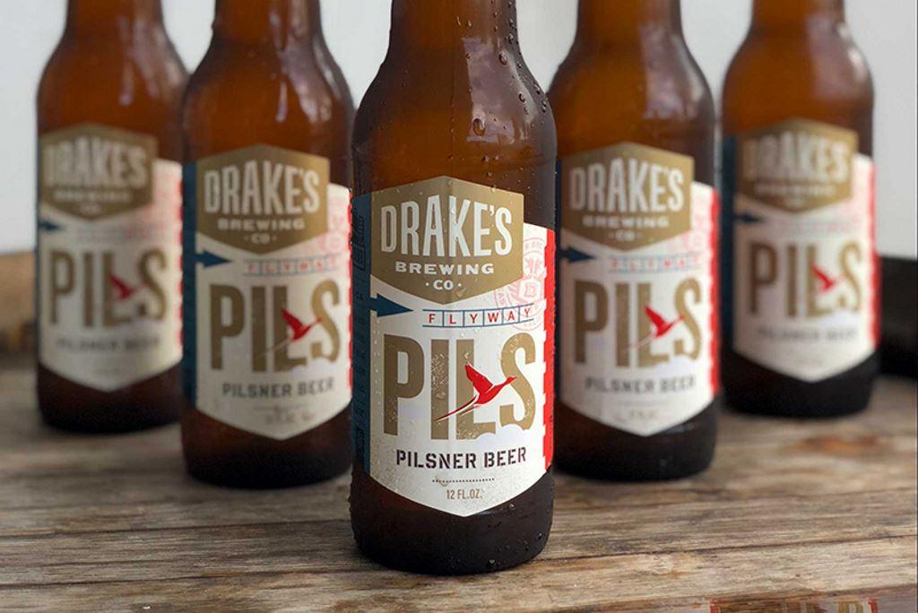 drakes_brewing_flyway_pils