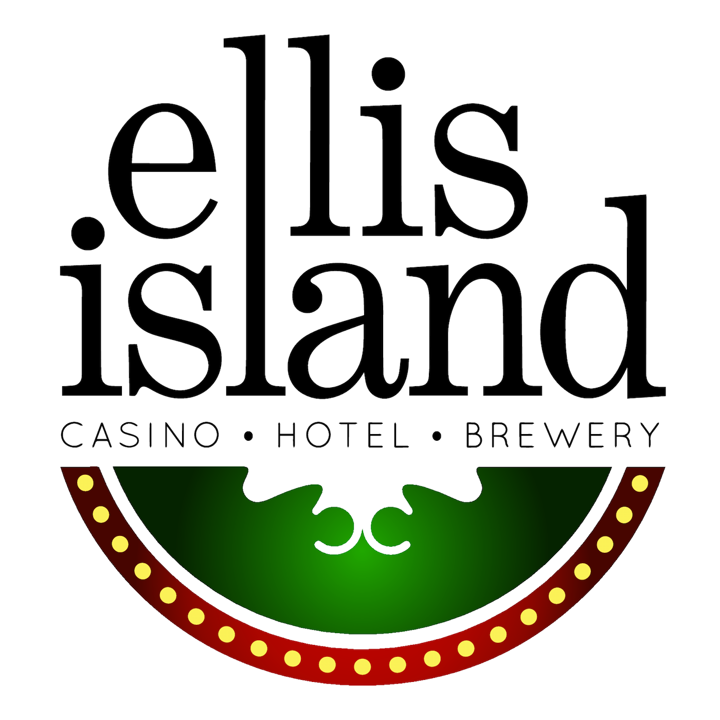 Iconic Ellis Island Hotel, Casino and Brewery to Celebrate 50th Anniversary