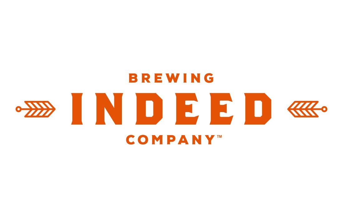 Indeed Brewing and Steel Toe Brewing to Release Collaboration Tan & Black