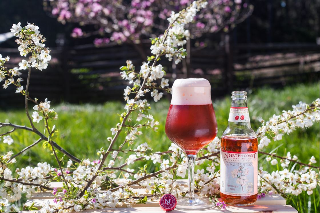 north_coast_tart_cherry_berliner_weisse