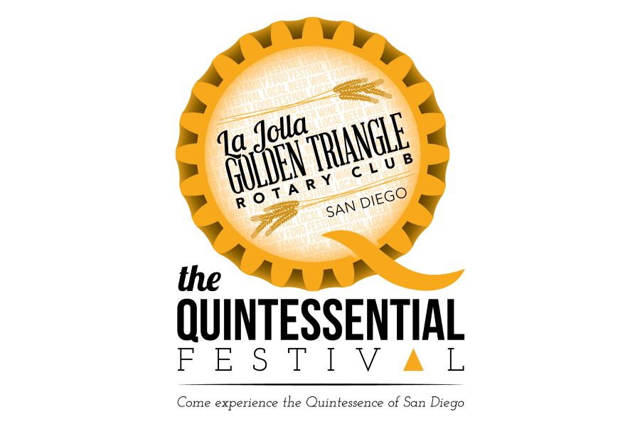 5th Annual Quintessential Festival is April 28