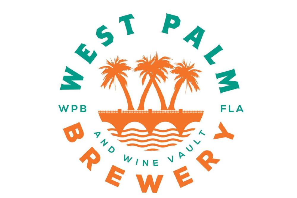 West Palm Brewery crafts DACA inspired Dreamers Lager for Cinco de Mayo