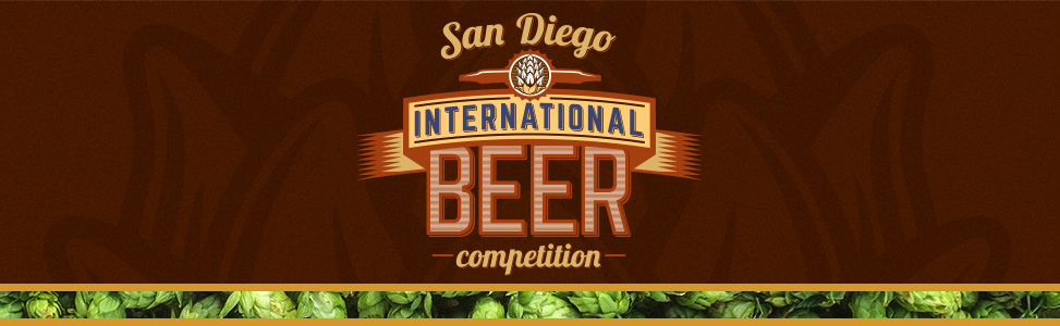 Hoppy results: Winners announced for San Diego International Beer Competition