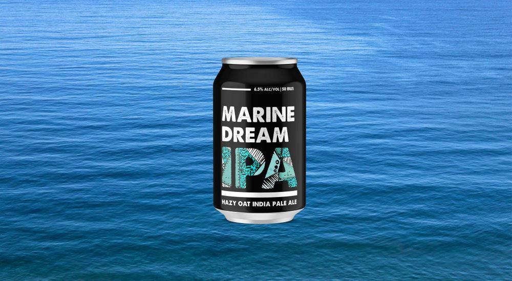 coronado_brewing_marine_dream