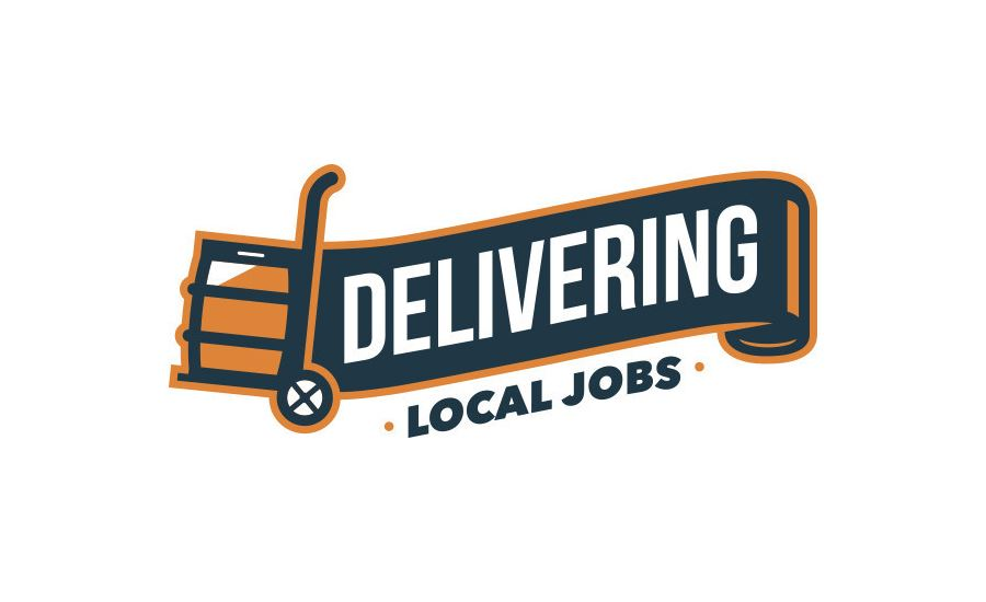 delivering_local_jobs