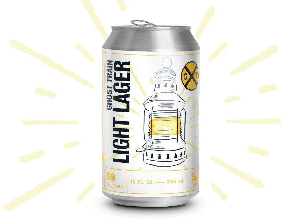 ghost_train_brewing_light_lager