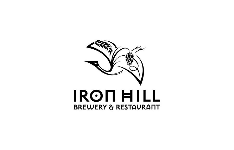 Iron Hill Brewery Opens Today in Rehoboth Beach