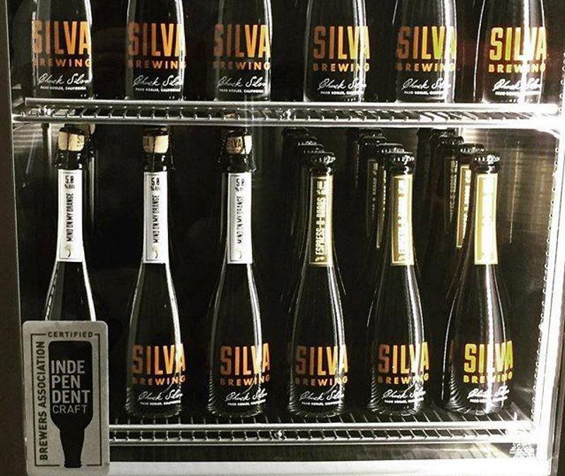 silva_brewing_chuck_amok