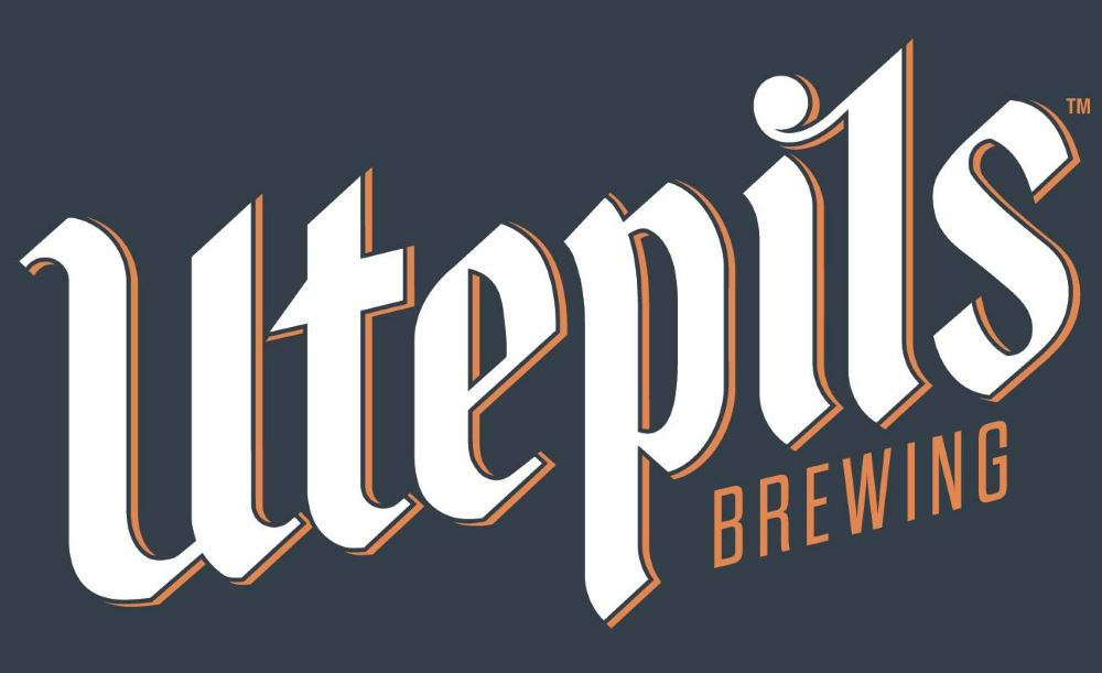 """Utepils"" is the ""Official Beer"" for Minnesota Cricket Association"