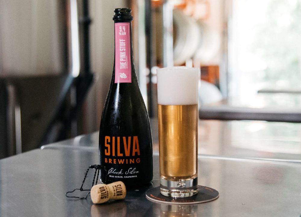 silva_brewing_pink_stuff