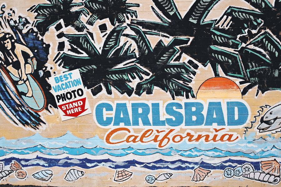 Carlsbad-Dine-X-Design