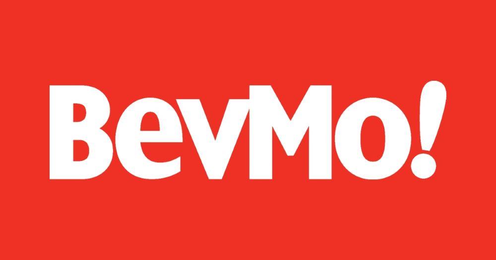 bevmo_logo