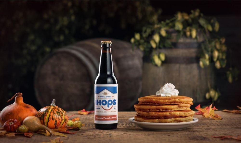 keegan_ales_ihops_pancakes