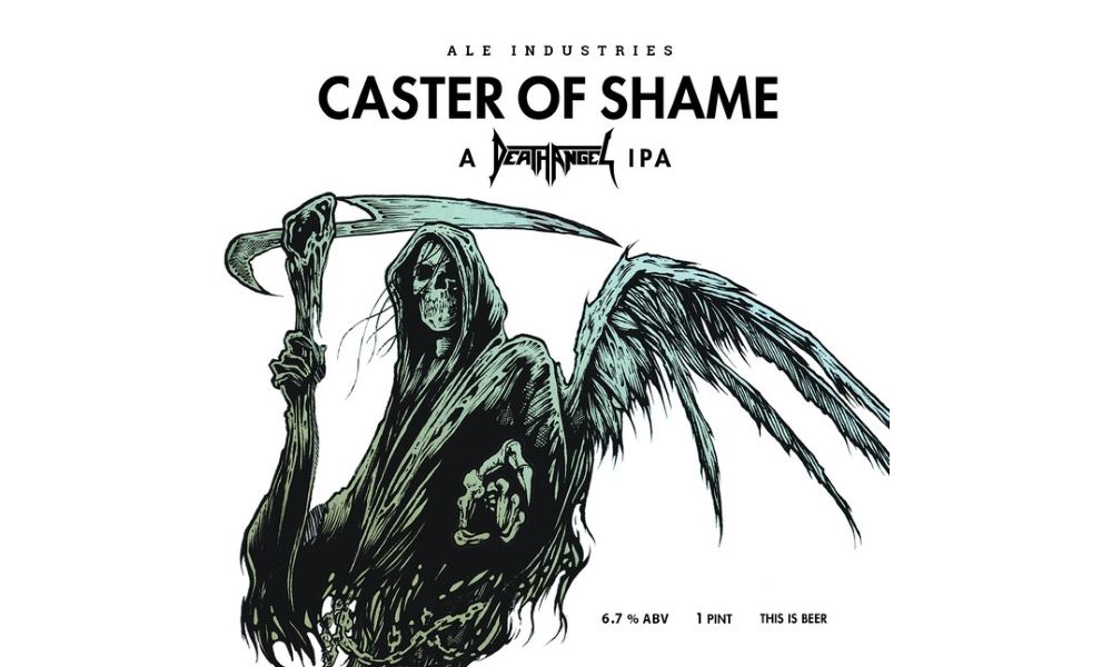 ale_industries_caster_of_shame_death_angel_ipa