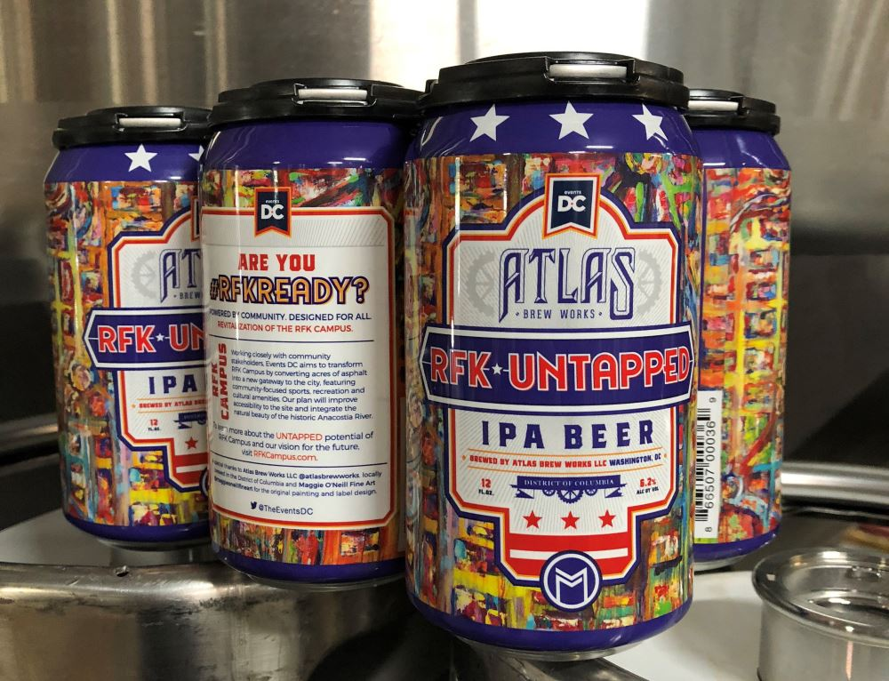 atlas_brew_works_rfk_untapped_cans