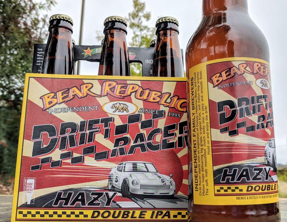 bear_republic_drift_racer