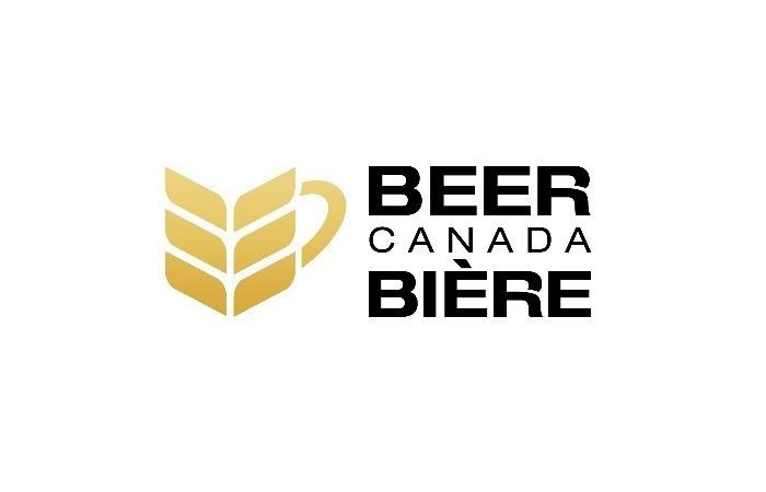 Beer Canada Commends Ontario Government For Halting Beer Tax Increase
