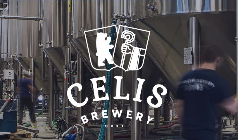 Celis Brewery Reintroduces Dubbel Coffee Porter – Now In Cans