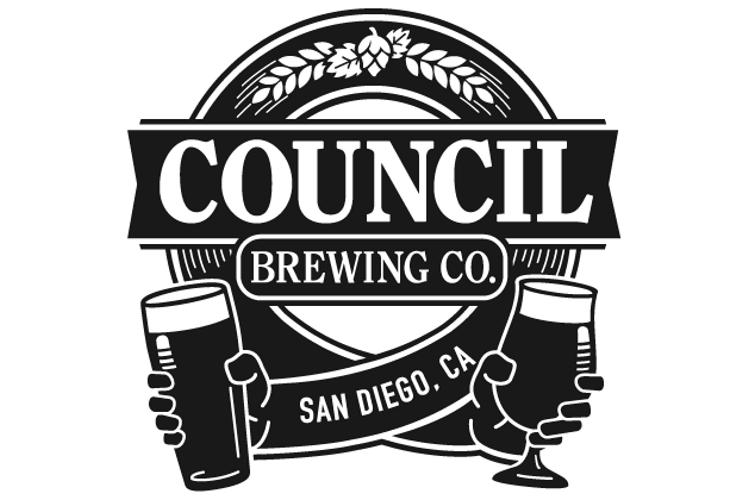 council_brewing_logo