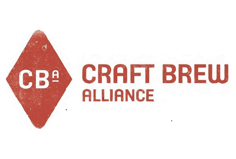 craft_brew_alliance