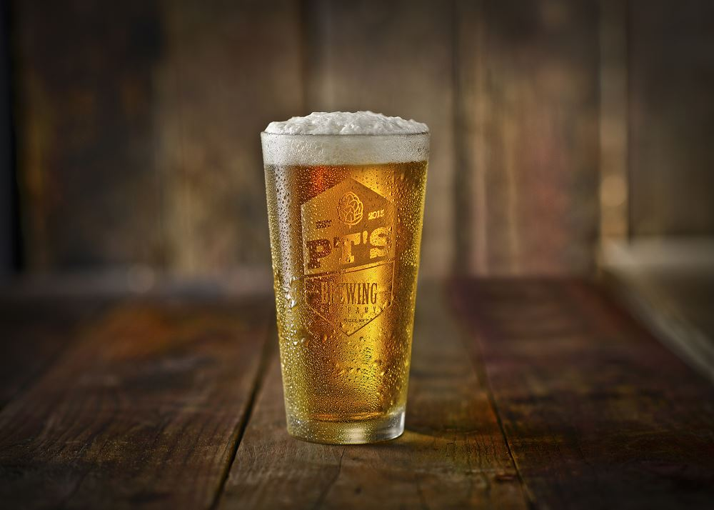PT's Taverns to Thank Military Service Members with Extended Happy Hour on Veterans Day