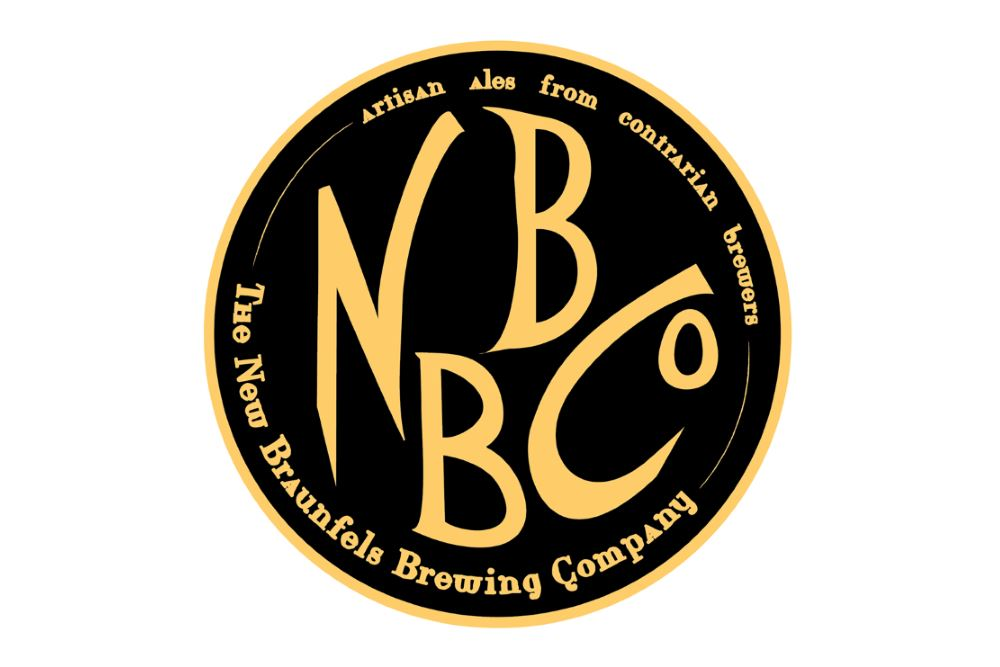 New Braunfels Brewing to release 3 new funky beers
