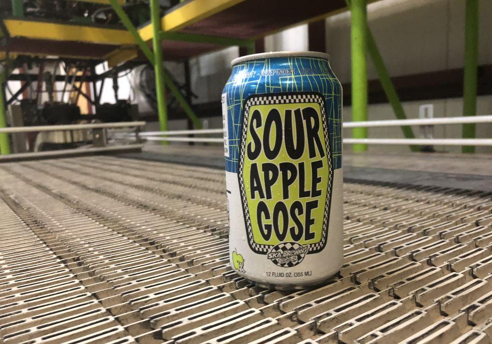 ska_brewing_sour_apple_gose