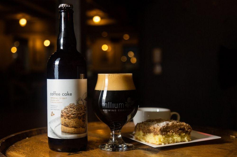 trillium_brewing_coffee_cake_stout