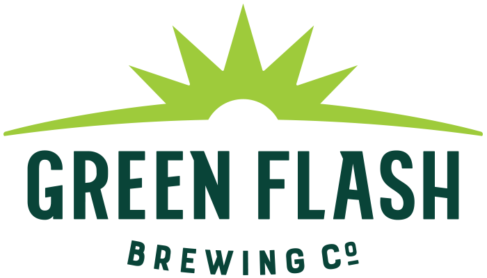 Green Flash Rebrands With Return Of West Coast IPA And Launch Of 2019 Lineup