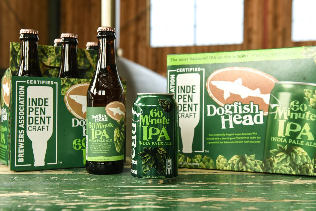 dogfish_60_minute_independent