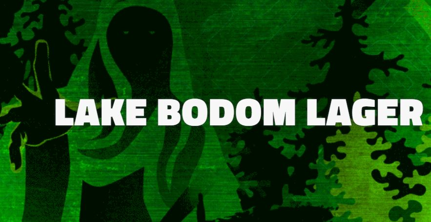 fat_lizard_lake_bodom_lager_h