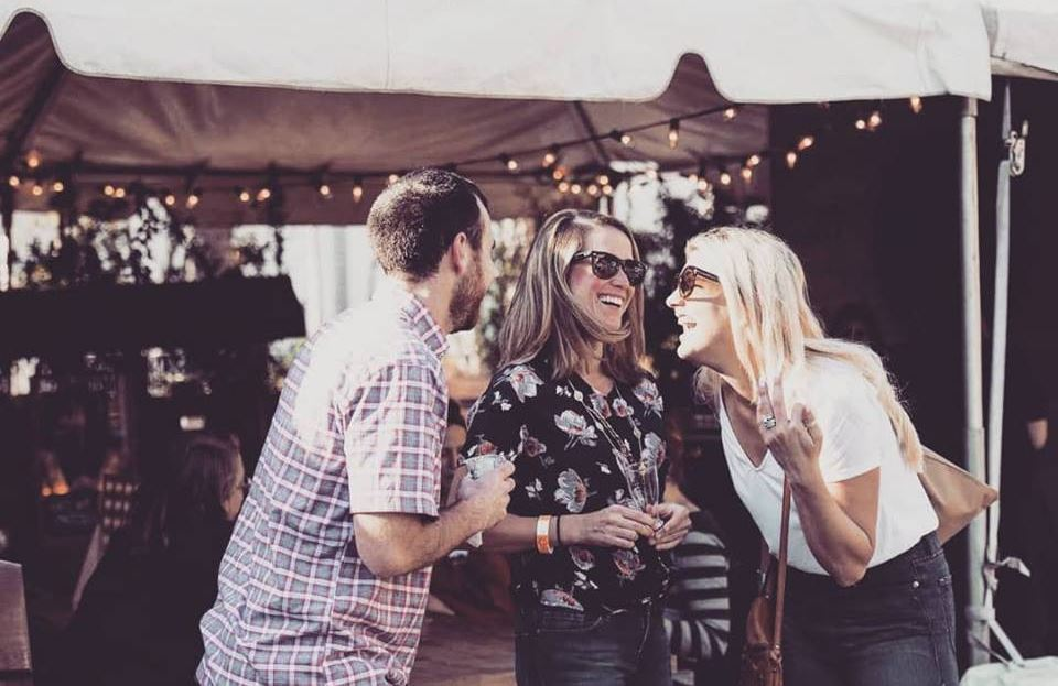 FemAle Brew Fest 2019 – South Florida's 3rd Annual Beer Festival Celebrating Women in the Brewing Industry
