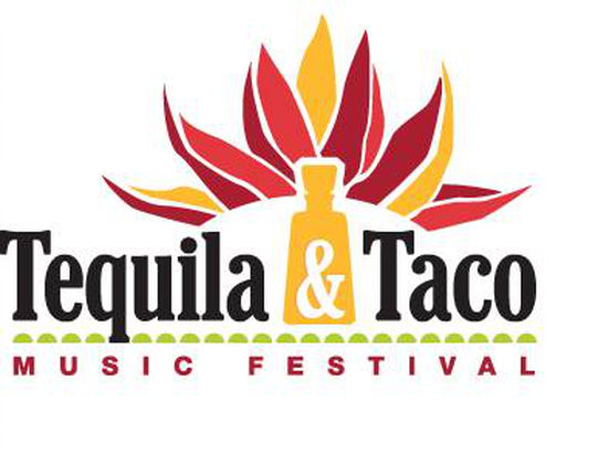 3rd Annual TEQUILA & TACO MUSIC FEST Returning To SAN DIEGO