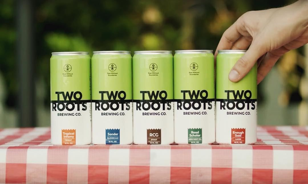 two_roots_lineup