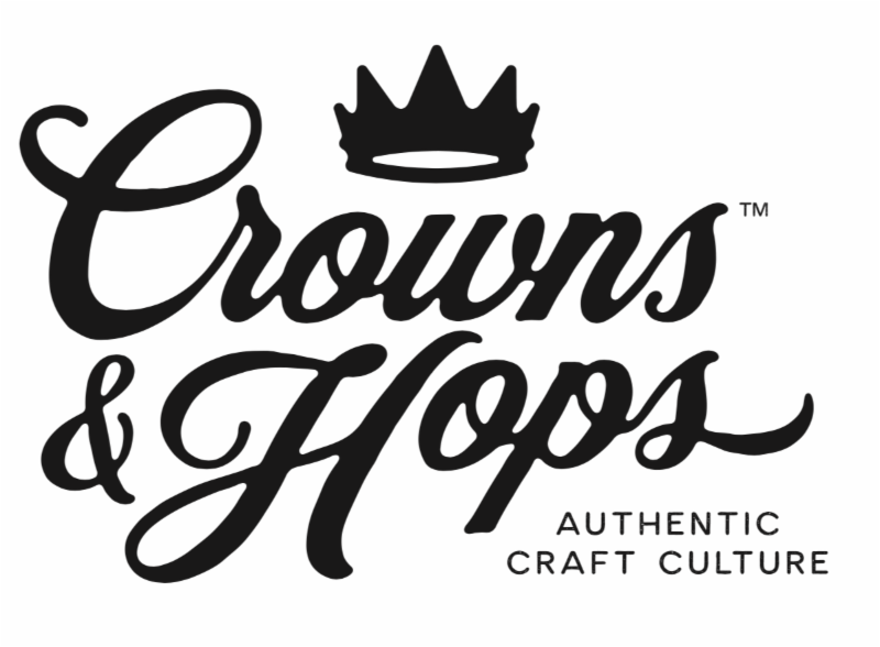Crowns & Hops Exceeds Their US Crowdfunding Goal