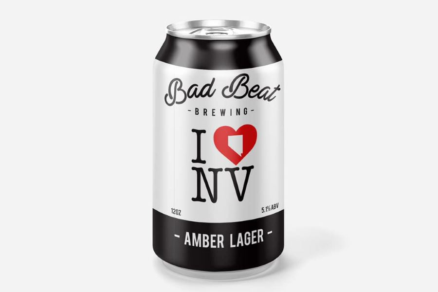 Bad Beat Brewing to release I