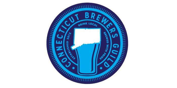 Bill To Offer Brewery Employees Health Care Passes Committee