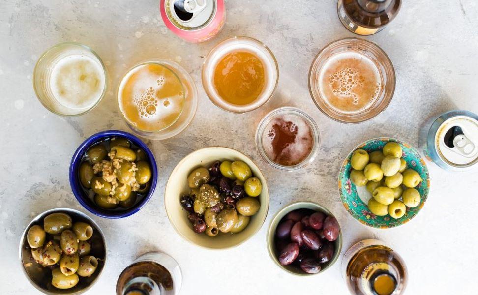delallo_olive_beer_guide
