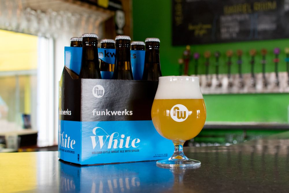 funkwerks_white_six_pack