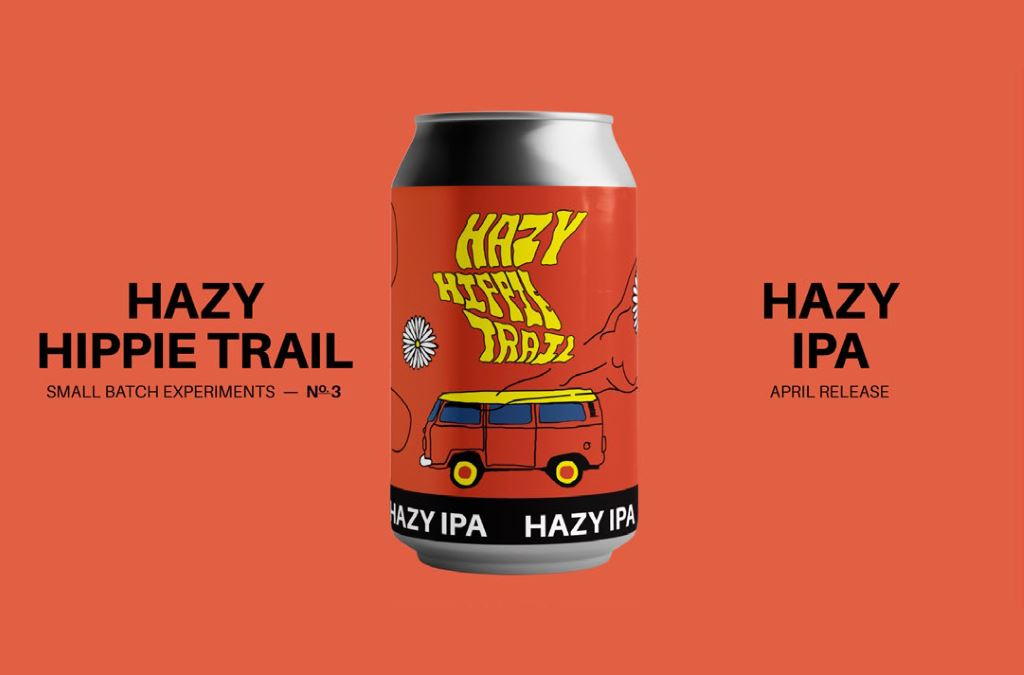 iron_fist_brewing_hazy_hippie_trail