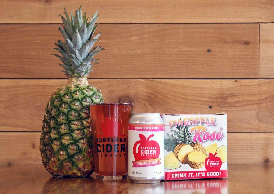 portland_cider_pineapple_rose