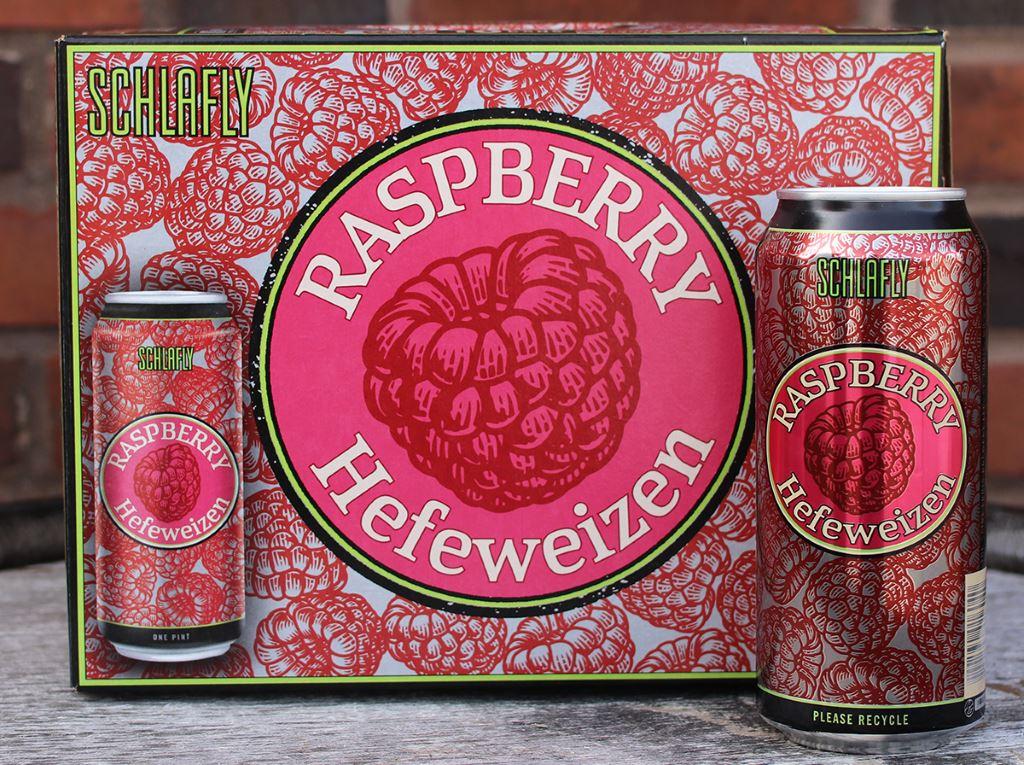 schlafly_raspberry_hefeweizen