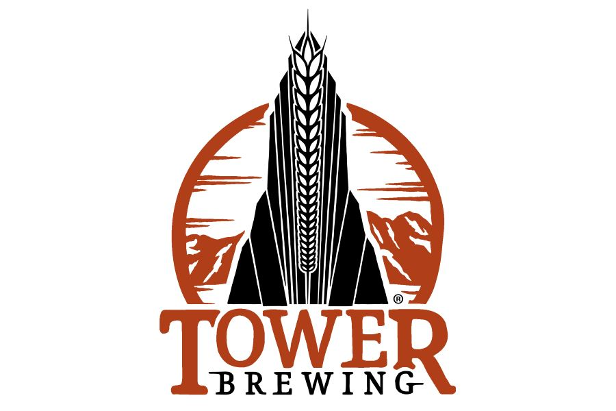 tower_brewing_logo