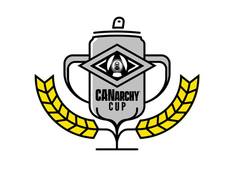 Three Weavers Brewing Announces 1st Ever CANarchy Cup Competition