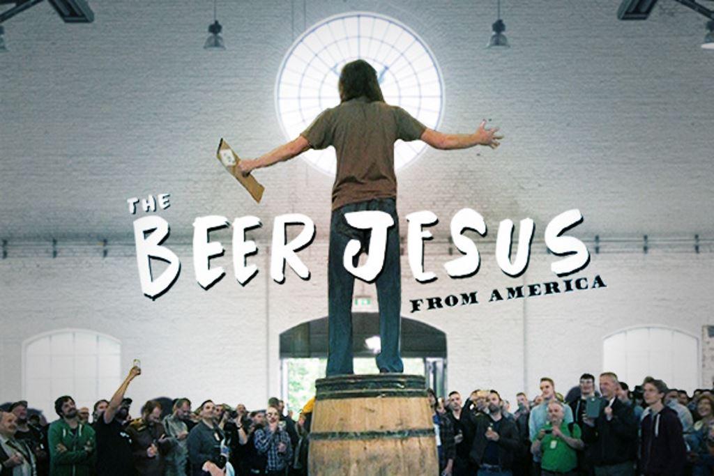 beer_jesus_from_america_h