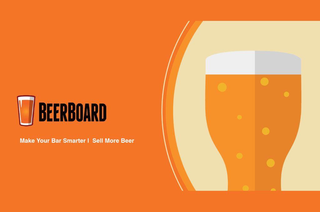 beerboard_logo