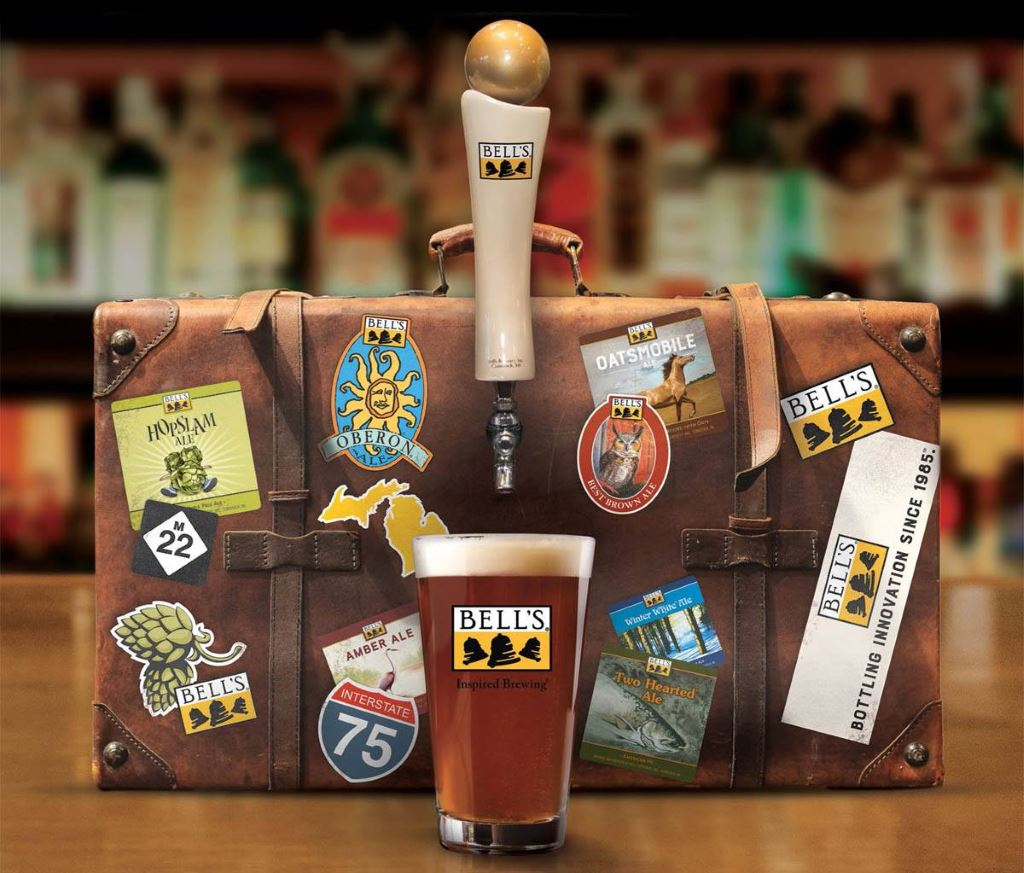 bells_suitcase