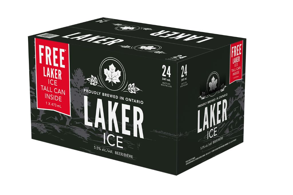 brick_brewing_laker_ice