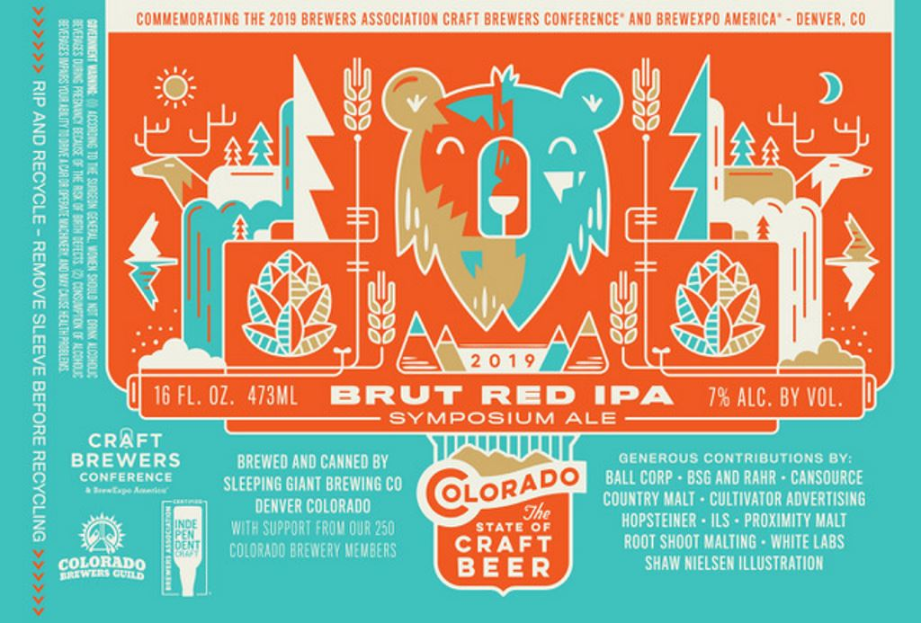 colorado_brewers_guild_brut_red_ipa_2019_label
